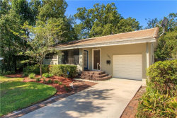 Photo of 1407 Pelham Road, WINTER PARK, FL 32789 (MLS # O5707047)