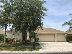Photo of 7542 Brightwater Place, OVIEDO, FL 32765 (MLS # O5707081)
