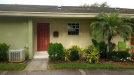 Photo of 4780 Tangerine Avenue, Unit 4780, WINTER PARK, FL 32792 (MLS # O5707144)