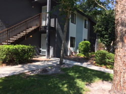 Photo of 190 Riverbend Drive, Unit 101, ALTAMONTE SPRINGS, FL 32714 (MLS # O5707168)