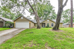Photo of 1174 Woodland Terrace Trail, ALTAMONTE SPRINGS, FL 32714 (MLS # O5707179)