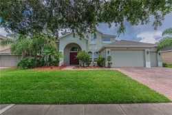 Photo of 2312 Pesaro Circle, OCOEE, FL 34761 (MLS # O5707328)