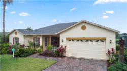 Photo of 693 Glendora Road, POINCIANA, FL 34759 (MLS # O5707333)