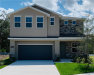 Photo of 1267 Ash Tree Cove, CASSELBERRY, FL 32707 (MLS # O5707762)