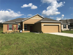 Photo of 200 Athabasca Drive, POINCIANA, FL 34759 (MLS # O5707786)
