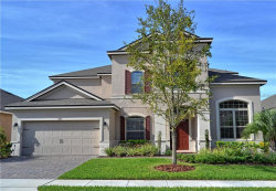 Photo of 869 Sherbourne Circle, HEATHROW, FL 32746 (MLS # O5707818)