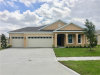 Photo of 4435 Linwood Trace Lane, CLERMONT, FL 34711 (MLS # O5708024)