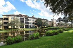 Photo of 500 Mirasol Circle, Unit 204, CELEBRATION, FL 34747 (MLS # O5708064)