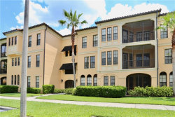 Photo of 513 Mirasol Circle, Unit 205, CELEBRATION, FL 34747 (MLS # O5708121)