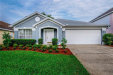 Photo of 3564 Moss Pointe Place, LAKE MARY, FL 32746 (MLS # O5708228)
