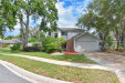 Photo of 2638 Bent Hickory Circle, LONGWOOD, FL 32779 (MLS # O5708273)