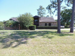 Photo of 1335 Beechwood Drive, SAINT CLOUD, FL 34772 (MLS # O5708473)
