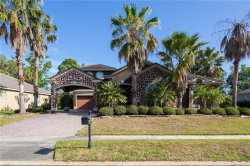 Photo of 1707 Cottonwood Creek Place, LAKE MARY, FL 32746 (MLS # O5708561)