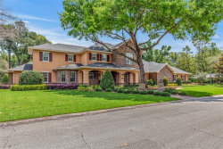 Photo of 601 Teresa Court, MAITLAND, FL 32751 (MLS # O5708592)