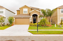 Photo of 1772 Thetford Circle, ORLANDO, FL 32824 (MLS # O5708752)