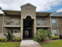 Photo of 285 S Wymore Road, Unit 206, ALTAMONTE SPRINGS, FL 32714 (MLS # O5708765)