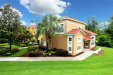 Photo of 2701 Sun Key Place, KISSIMMEE, FL 34747 (MLS # O5708769)