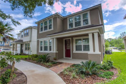 Photo of 1140 Lincoln Ridge Loop, OCOEE, FL 34761 (MLS # O5708781)
