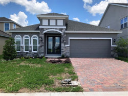 Photo of 1711 Reflection Lane, SAINT CLOUD, FL 34771 (MLS # O5708844)