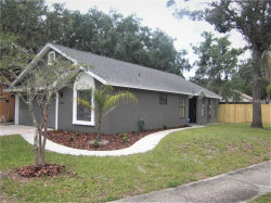 Photo of 10039 Creekwater Boulevard, ORLANDO, FL 32825 (MLS # O5708851)