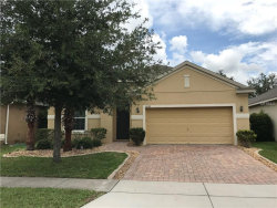 Photo of 15128 Stonebriar Way, ORLANDO, FL 32826 (MLS # O5708859)