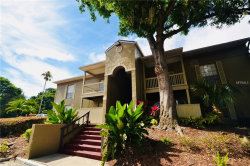 Photo of 375 Wymore Road, Unit 204, ALTAMONTE SPRINGS, FL 32714 (MLS # O5708893)