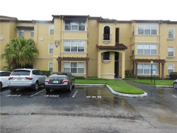 Photo of 5124 Conroy Road, Unit 17, ORLANDO, FL 32811 (MLS # O5708909)
