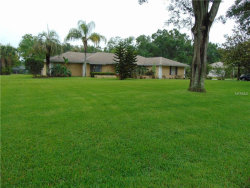 Photo of 1712 Sunwood Drive, LONGWOOD, FL 32779 (MLS # O5708918)
