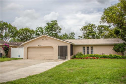 Photo of 5144 Goldenrod Place Road, WINTER PARK, FL 32792 (MLS # O5708941)