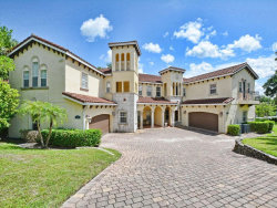 Photo of 2607 Temple Trail, WINTER PARK, FL 32789 (MLS # O5708950)