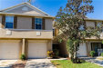 Photo of 329 Freedoms Ring Drive, WINTER SPRINGS, FL 32708 (MLS # O5709256)