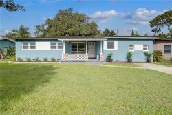 Photo of 958 Dupont Avenue, WINTER PARK, FL 32789 (MLS # O5709315)