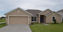 Photo of 1150 Hudson Harbor Lane, POINCIANA, FL 34759 (MLS # O5709322)