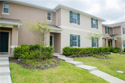 Photo of 1609 Reflection Cove, SAINT CLOUD, FL 34771 (MLS # O5709496)