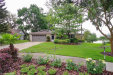 Photo of 1481 Aster Court, WINTER PARK, FL 32792 (MLS # O5709526)