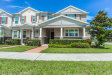 Photo of 6500 Stoller Avenue, WINDERMERE, FL 34786 (MLS # O5709883)