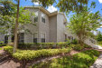 Photo of 2504 Grassy Point Drive, Unit 210, LAKE MARY, FL 32746 (MLS # O5709993)