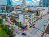 Photo of 151 E Washington Street, Unit 603, ORLANDO, FL 32801 (MLS # O5710573)