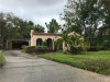 Photo of 1635 Dale Avenue, WINTER PARK, FL 32789 (MLS # O5710632)