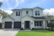 Photo of 2240 Lafayette Avenue, WINTER PARK, FL 32789 (MLS # O5711213)