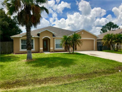 Photo of 1595 Perdido Court, POINCIANA, FL 34759 (MLS # O5711460)
