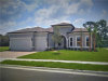Photo of 425 Gleaming Andover Way, LONGWOOD, FL 32779 (MLS # O5711468)