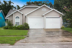 Photo of 7777 Fox Knoll Place, WINTER PARK, FL 32792 (MLS # O5711590)