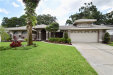 Photo of 677 N Endeavour Drive, WINTER SPRINGS, FL 32708 (MLS # O5712007)