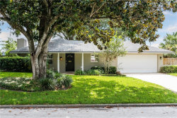 Photo of 9037 Lake Hope Drive, MAITLAND, FL 32751 (MLS # O5712069)