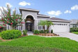 Photo of 2685 Queen Mary Place, MAITLAND, FL 32751 (MLS # O5712085)