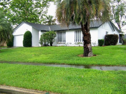 Photo of 840 W Forest Brook Road, MAITLAND, FL 32751 (MLS # O5712445)