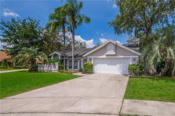 Photo of 3969 Haynes Circle, CASSELBERRY, FL 32707 (MLS # O5712674)