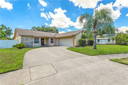Photo of 1658 Pam Circle, BELLE ISLE, FL 32809 (MLS # O5713581)