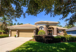 Photo of 5586 Whispering Woods Point, SANFORD, FL 32771 (MLS # O5713620)